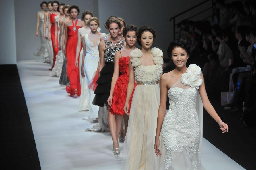 Top 10 Most Famous Fashion Designers Pei Magazine