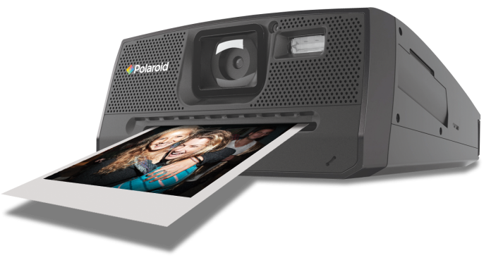 The 10 Best Polaroid Instant Cameras of 2017 – Reviews - PEI Magazine