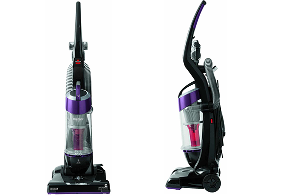 Best Cheap Vacuum Under 200 150 2019 2020 Reviews And