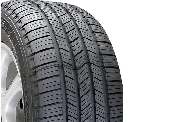 Top 10 Quietest Tires of 2017 – Reviews - PEI Magazine