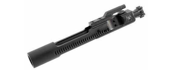 Top 10 best bolt carrier groups of 2017 reviews pei magazine 6spikes carrier group blk sciox Images