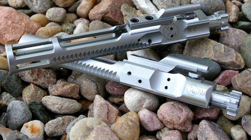 Top 10 best bolt carrier groups of 2017 reviews pei magazine sciox Images