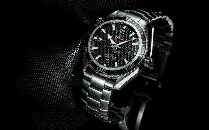 Top 10 Most Famous And Popular Watch Brands In The World