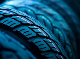 quietest tires