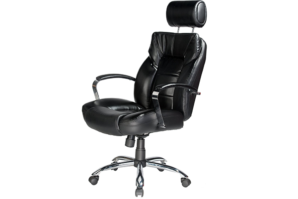 top 10 best office chairs for lower back pain of 2016 reviews pei