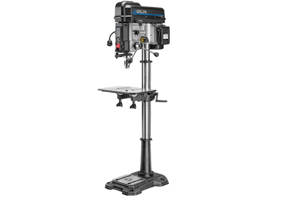 top 10 best table top drill presses of 2017  u2013 reviews