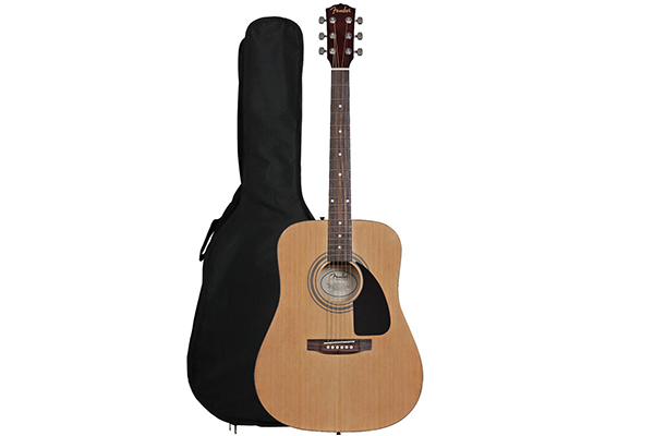 top 10 best cheap acoustic guitars of 2017 reviews pei magazine. Black Bedroom Furniture Sets. Home Design Ideas