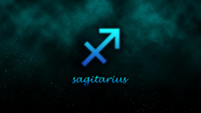 Sagittarius personality traits