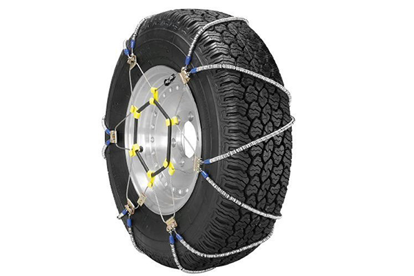 top   tire chains  trucks pickups  suvs