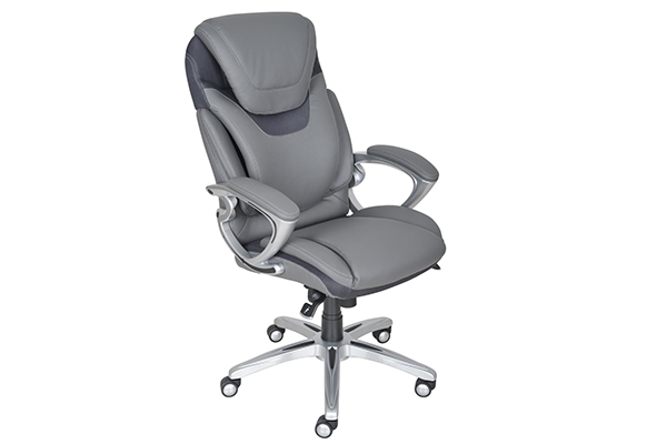 top 10 best office chairs for lower back pain of 2016