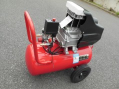 best small air compressors