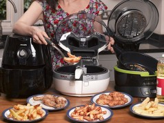 best air cookers