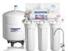 best reverse osmosis drinking water filitration system