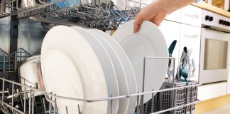 best dishwashers for the money