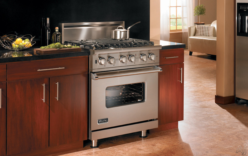 Top 10 Best Gas Stoves Of 2017 Reviews Pei Magazine