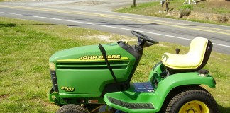 Best Riding Mowers for the Money