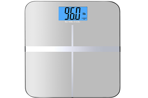 top  best  most accurate bathroom scales of   reviews,
