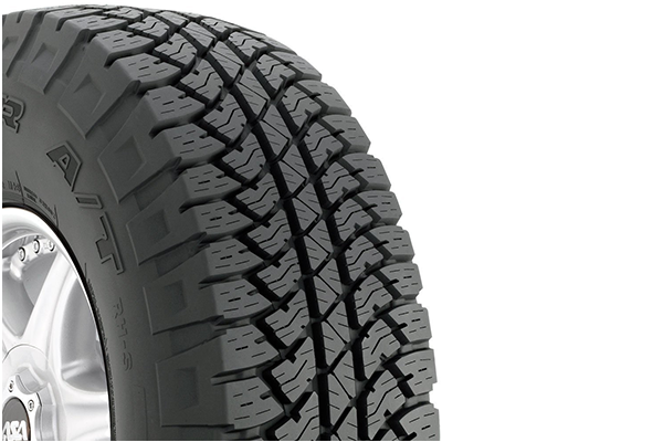 Best All Season Tires For Snow And Ice 2017 >> Best All Season Tires For Snow Thestartupguide Co
