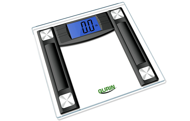 top  best  most accurate bathroom scales of   reviews, Bathroom decor