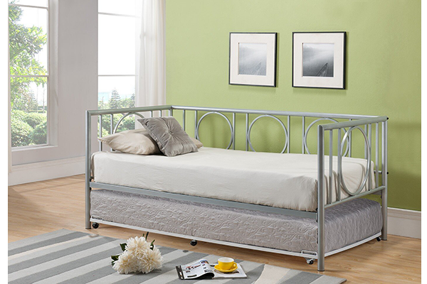 top 10 best trundle beds for adults of 2017 - reviews - pei magazine