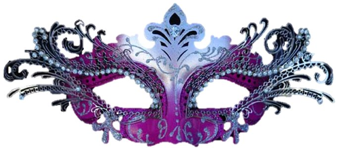 Top 10 Best Masquerade Masks For Women In 2017 Reviews Pei Magazine