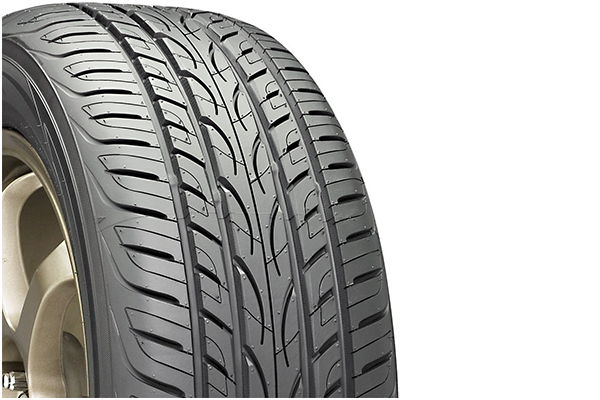 top 10 best all season tires for snow of 2017 reviews pei magazine. Black Bedroom Furniture Sets. Home Design Ideas