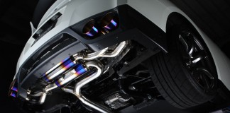 best exhaust systems