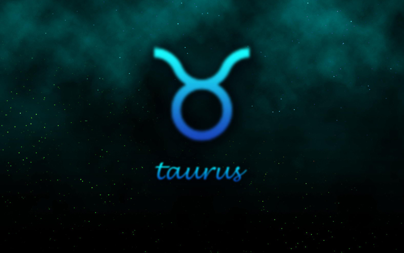 Taurus Personality Traits