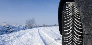 all season tires for snow