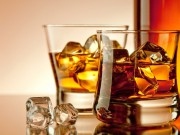 best selling whiskey brands