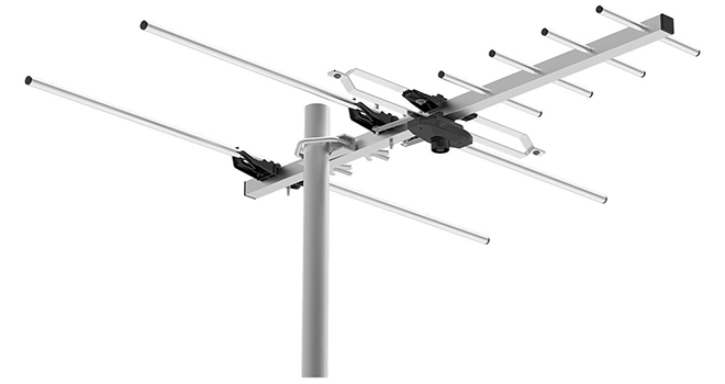 digital tv antenna reviews  so if youure one of those
