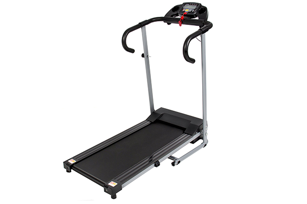 Top 10 Best Compact Treadmills In 2017 Reviews Pei