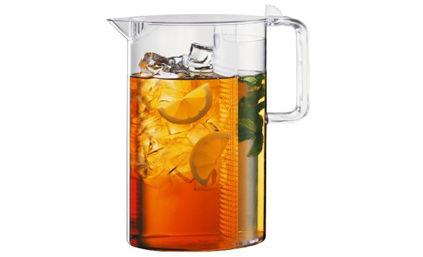 Top 10 Best Iced Tea Makers Of 2017 Reviews Pei Magazine