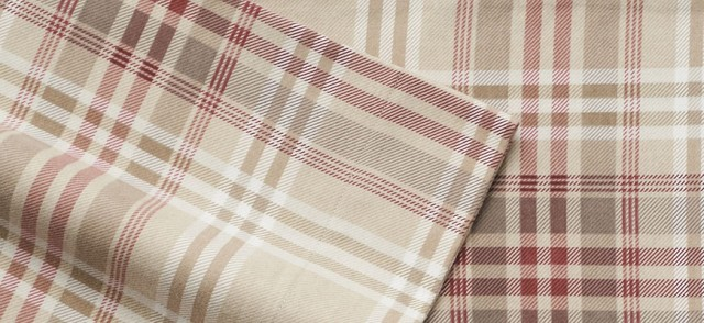 Top 10 Best Flannel Sheets Pei Magazine