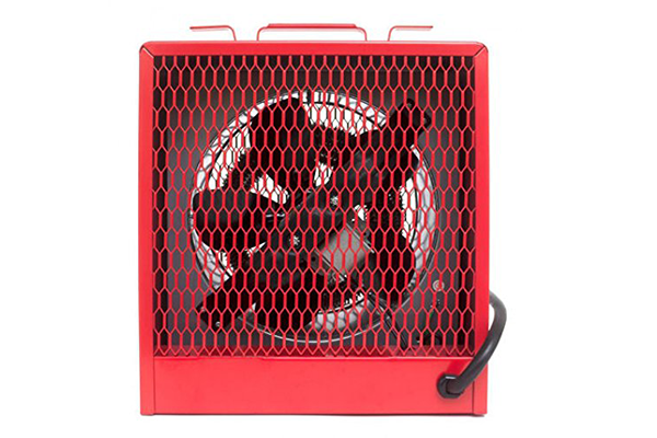 Top 10 Best Garage Heaters Of 2017 Reviews Pei Magazine Make Your Own Beautiful  HD Wallpapers, Images Over 1000+ [ralydesign.ml]