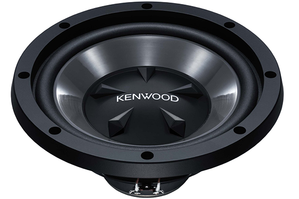 Who Makes The Best Bass Subwoofer For Cars