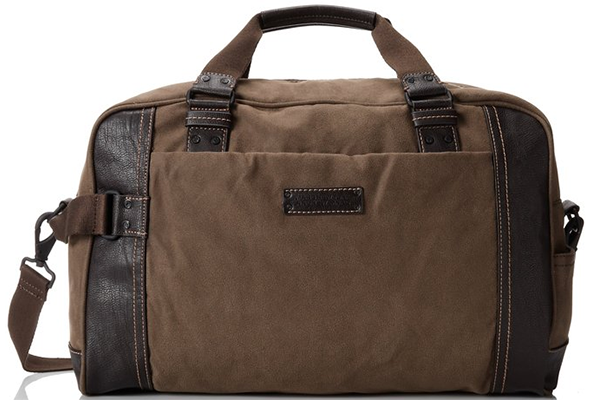 Top 10 Best Gym Bags for Men of 2017 - Reviews - PEI Magazine a5855c94e6b1c