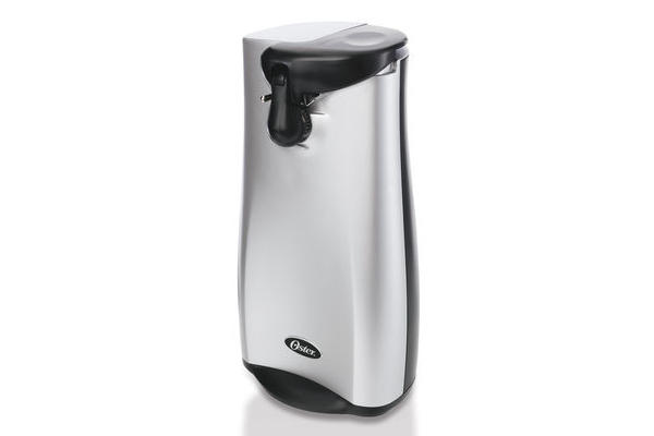 Top 10 Best Electric Can Openers Of 2017 Reviews Pei