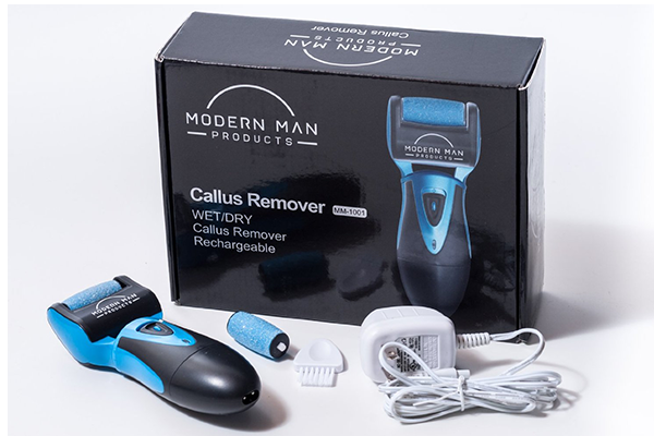 Top 10 Best Electric Foot Files For Callus Removal Of 2017