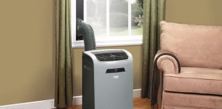 best 12000 btu air conditioner