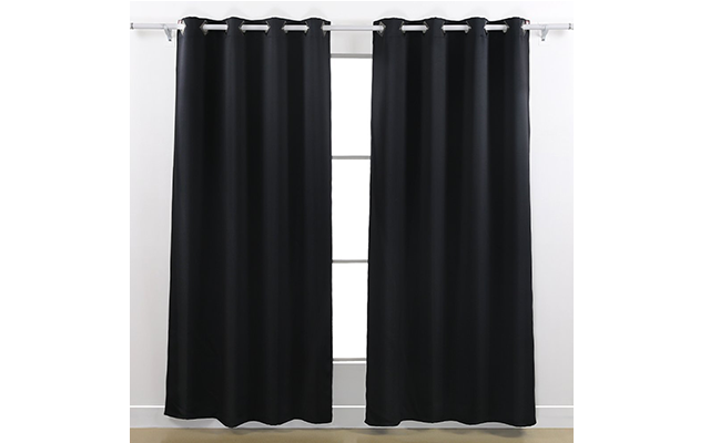 Curtains Ideas blackout curtain reviews : Top 10 Best Blackout Curtains of 2017 - Reviews - PEI Magazine