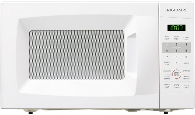 Countertop Microwave Reviews 2017 : Top 10 Best Compact Microwaves of 2017 - Reviews - PEI Magazine