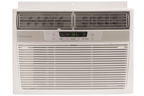 Top 10 Best 12000 Btu Air Conditioners Of 2017 Reviews