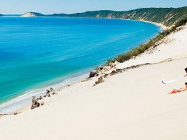 Australian Amazing Beaches