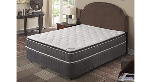 mattress hallen thoughts dsc our sultan on ikea my orthopedic review