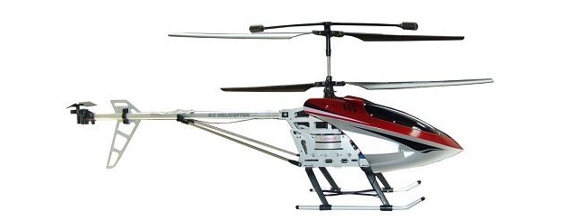 top 10 best remote control helicopters of 2017