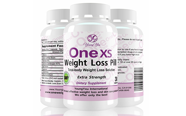 herbal weight loss agents patient