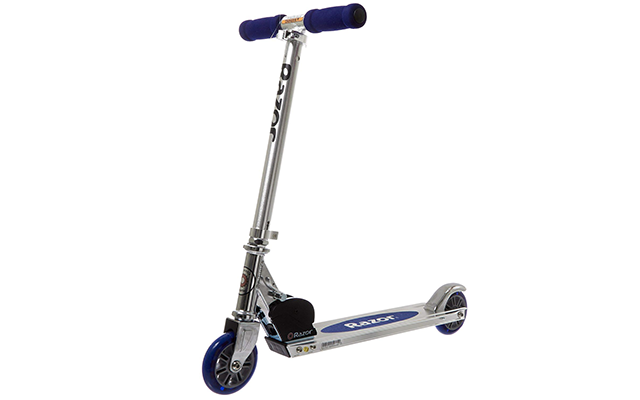 Which razor scooter for adults for Motorized razor scooter for adults