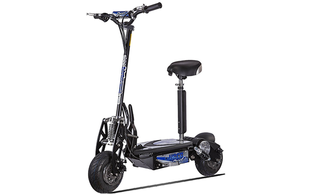 top 10 best electric scooters for kids of 2017  u2013 reviews