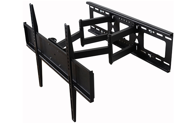8VideoSecu Tilt Swivel TV Wall Mount